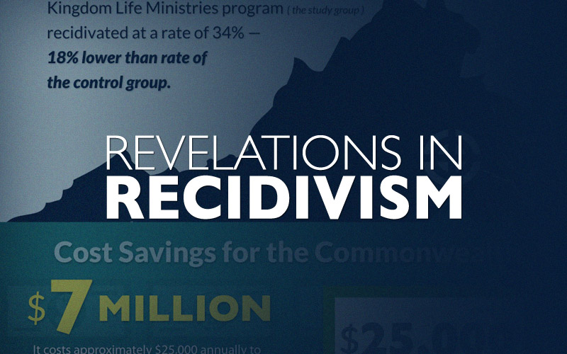 recidivism-infographic-announcement