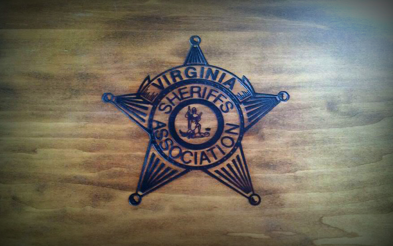 va-sheriffs-association