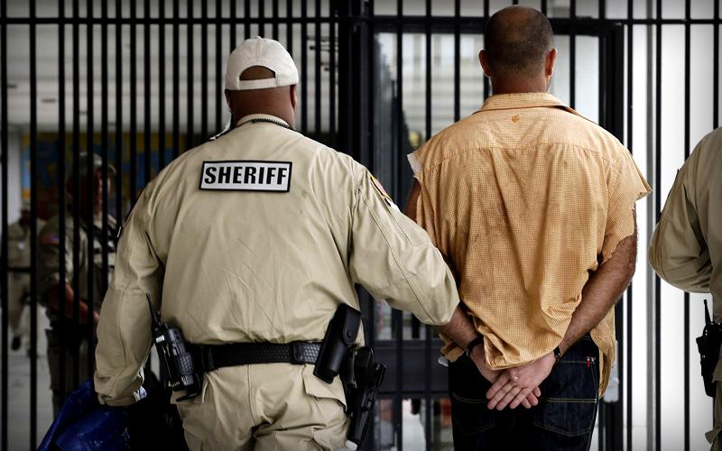 overcome-jail-violence