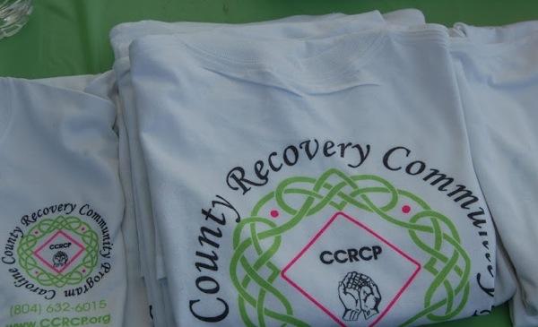 CCRCP Shirt Pic