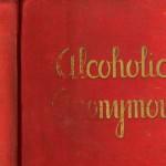 aa-book