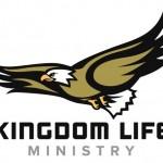 klm-website