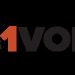ManyFaces1Voice_Logo