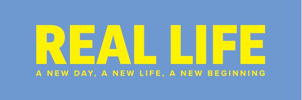 reallife-logo